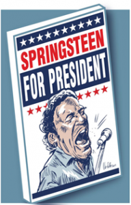 http://springsteenforpresident.com/wp-content/uploads/2012/04/pres1-192x300.png